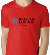 The Best End - Transparent T-Shirt