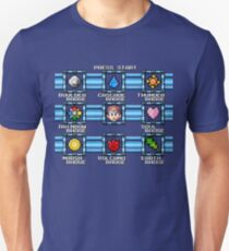 Select Gym Unisex T-Shirt