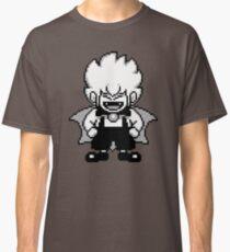 Kid Dracula Classic T-Shirt