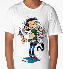 Gomer Goof Long T-Shirt