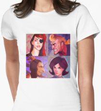 Venture Bros. T-Shirt