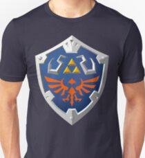 Hylian Shield T-Shirt