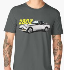 The 280Z Men's Premium T-Shirt