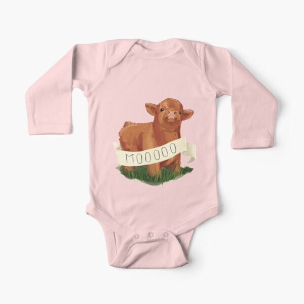 Dies ist das perfekte Design für Sie. Es wird ein fantastisches Geschenk für den Tier- oder Naturliebhaber in Ihrem Leben sein.  Wenn Sie dieses Design mögen Baby Body Langarm