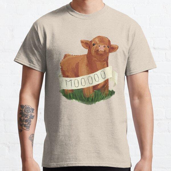 Este es el diseño perfecto para ti. Será un regalo increíble para el amante de los animales o la naturaleza en tu vida.  Si te gusta este diseño Camiseta clásica