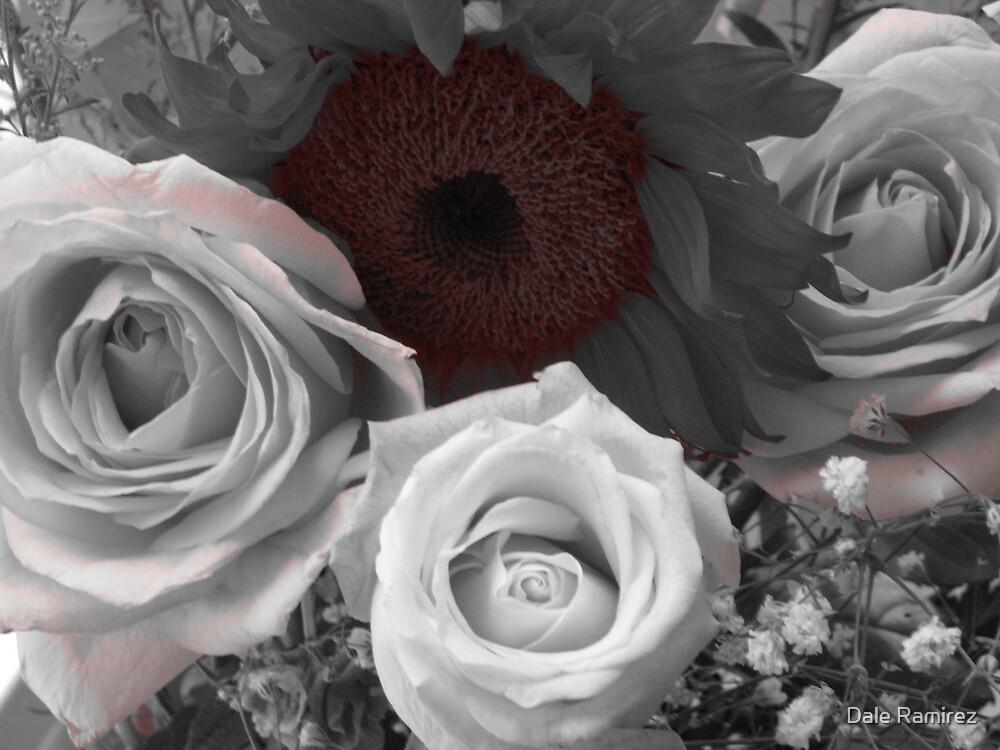 Wedded Hope by Dale Ramirez