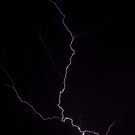 Lightning by Anteia