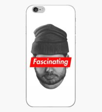 Ethan 'that's fascinating' Klein iPhone Case