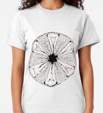 Diatom Classic T-Shirt