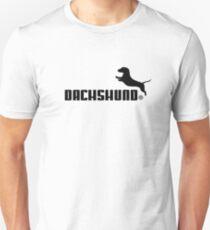 "Puma ""Dachshund"" T-Shirt"