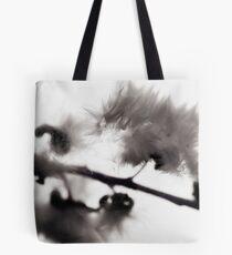 fluff Tote Bag