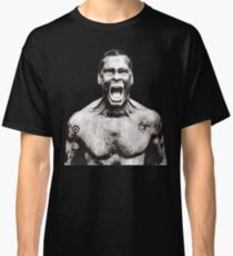 ROLLINS SCREAM Classic T-Shirt
