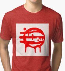 50B Tri-blend T-Shirt