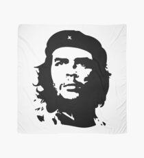 Che Guevara Scarf