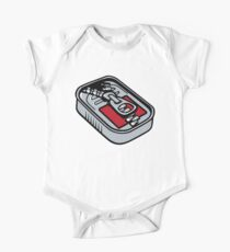 Impossible Kids Clothes