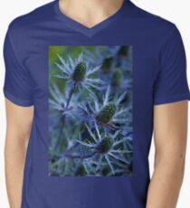 Sea Holly T-Shirt