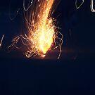 spark by David owens