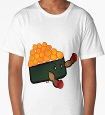 MachoKura Long T-Shirt