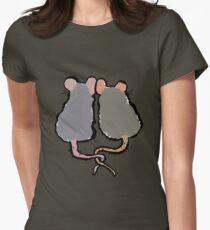 romantic rats T-Shirt