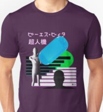 Vitaの羨み T-Shirt