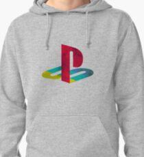 Minimalist Playstation T-Shirt