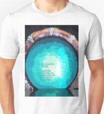 Reflections of Weir T-Shirt