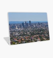 Brisbane, Australia Laptop Skin