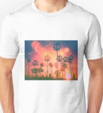 Summer Bound T-Shirt