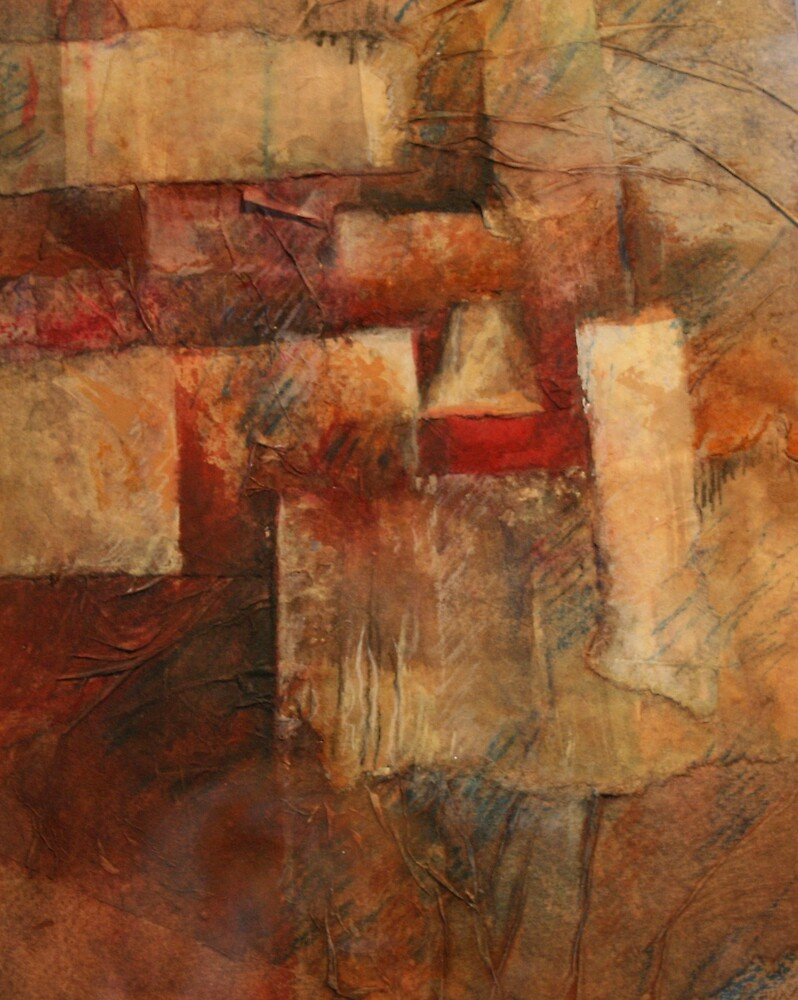 """textures and tones"" by robyn nuttall"