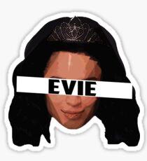 Descendants: Evie Sticker
