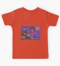 Disco 2000 Kids Clothes