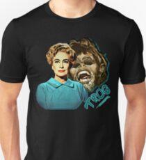 Joan Crawford - Trog Unisex T-Shirt