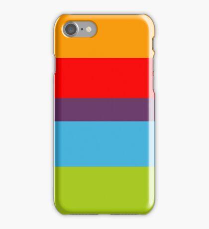 Decor II [iPhone / iPod Case and Print] iPhone Case/Skin