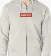 Buy fake supreme sweatshirt , 52% OFF! Share discount