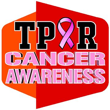 TV Game Show - TPIR (The Price Is...) Cancer Awareness Week by LuckyContestant
