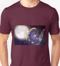 Lunala T-Shirt