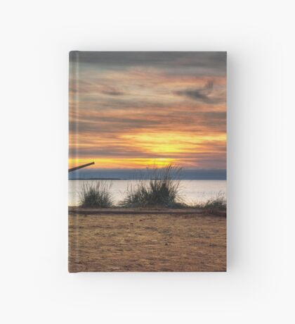 Where do you want to go? Hardcover Journal
