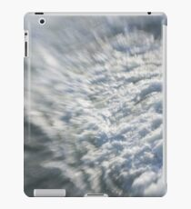 Seawater Lensbaby 5 iPad Case/Skin