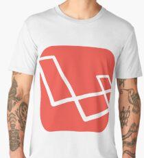 Laravel Men's Premium T-Shirt