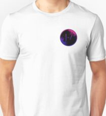 Bi (alt.) T-Shirt