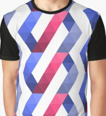 Polymer Graphic T-Shirt