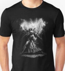 Jaina T-Shirt