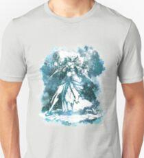 jaina white T-Shirt