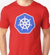 Kubernets T-Shirt