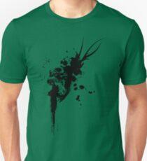 Visual Hatred Unisex T-Shirt