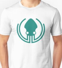 GitKraken is the most popular Git GUI for Windows, Mac and Linux.  T-Shirt