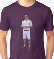 You Know I Had to Do It to Em T-Shirt