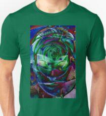Plane Drifter T-Shirt