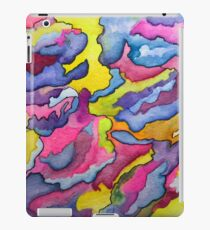 Knight and Dragons iPad Case/Skin