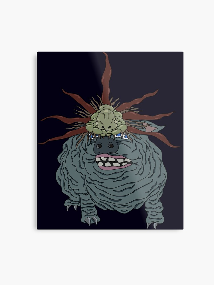 a9d8bd011d4b Bloodborne maneater boar and his sun